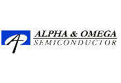 Alpha and Omega Semiconductor