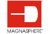 Magnasphere Corporation