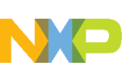 NXP Semiconductors Netherlands B.V.