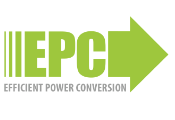 Efficient Power Conversion Corporation (EPC)