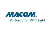 MACOM Technology Solutions